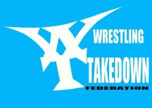 Wrestling Takedown Federation